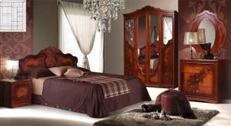 Мебель для спальни «Мелани 2»