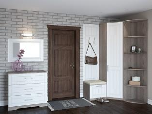 Мебель для прихожей «Аллегро»