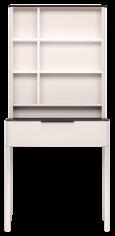 Стол туалетный с надстройкой (23) «Танго»