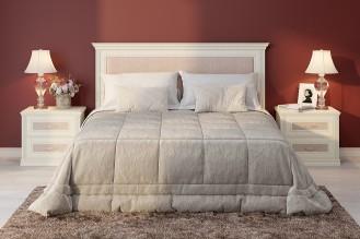 Модульная мебель для спальни «Венето»