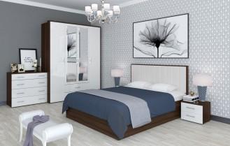 Спальня «Моника 1»
