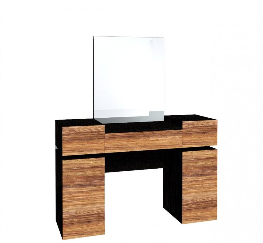 корпусная мебель для кухни красноармейская