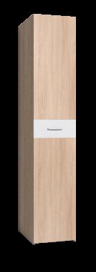 «WYSPAA» 34 Шкаф для белья