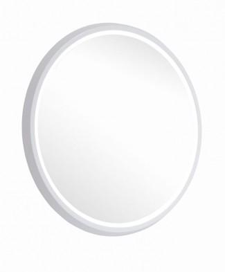 Зеркало настенное «Магия» КМК 0448.4