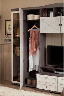 Модульная мебель для гостиной «Марсель»