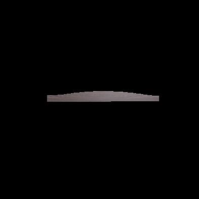 «Марсель» Карниз 52