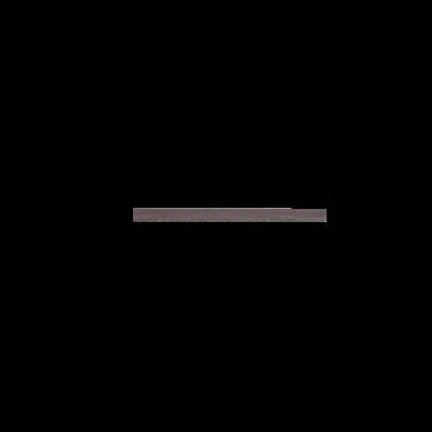 «Марсель» Карниз 53