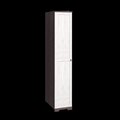 «Марсель» Шкаф для белья 9