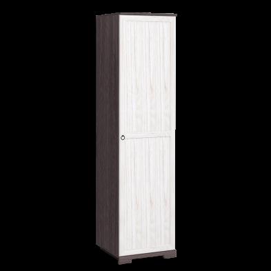 «Марсель» Шкаф для одежды и белья 11