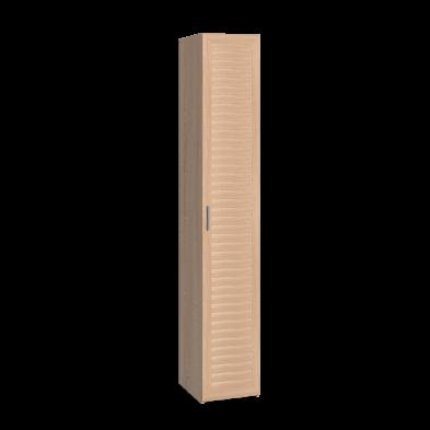 Шкаф для белья 8 «Регата»