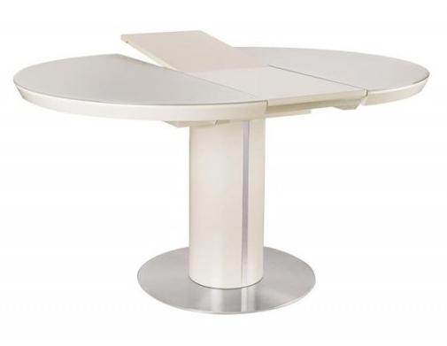Стол трансформер обеденный Slim