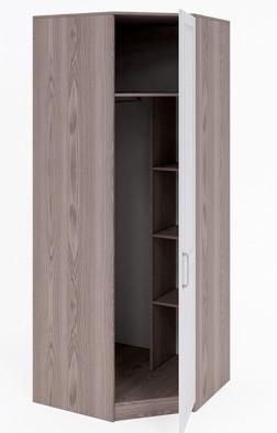 «Аллегро» №02 Шкаф угловой левый / 534