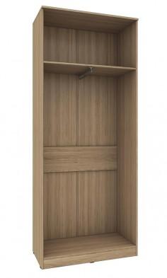 «Элен» №11 Шкаф 2дв для одежды