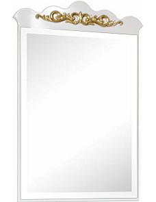 Зеркало настенное «Искушение» КМК 0459.6