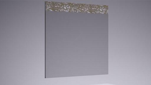 Зеркало «Селена EVO»