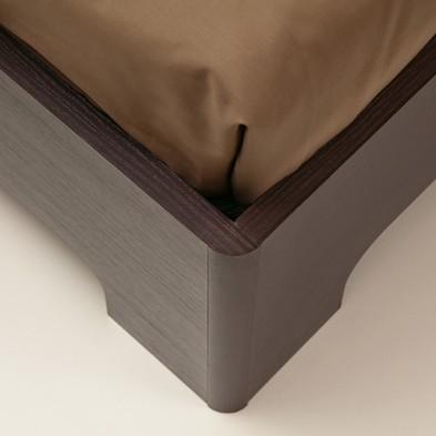 Модульная мебель для спальни «Парма»