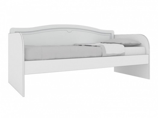 «Мальвина ЛЮКС» №21 диван-кровать детская