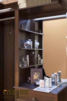 Мебель для прихожей «Montpellier»