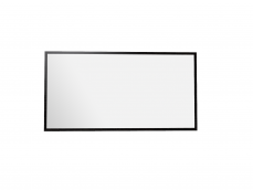 Модульная прихожая «Hyper» Зеркало навесное 1