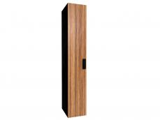 Модульная спальня «Hyper» Шкаф для белья 3