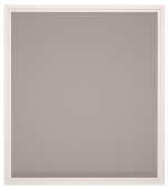 Зеркало настенное 07 «Афродита»