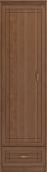 Шкаф для одежды и белья 1 «Лондон»