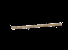 Комплект декоративных элементов 1 к модулям 13,17 «Династия»