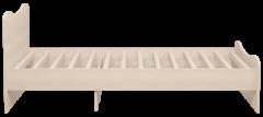 Детская кровать на 900 (комп. 2) 05 «Квест»