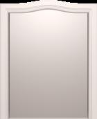 Зеркало настенное 07 «Лукреция»
