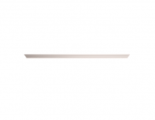 Комплект декоративных элементов К1/01 «Лукреция»