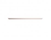 Комплект декоративных элементов К1/02 «Лукреция»