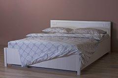 Кровать с подъемным механизмом «BAUHAUS Plus» дуб бодега