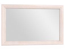 «Montpellier» Зеркало навесное в раме 1