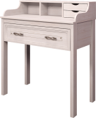 Туалетный стол 25 «Афродита»