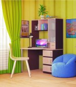 Стол компьютерный «Style 1»