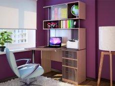 Стол компьютерный «Style 2»