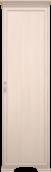 Шкаф для одежды 31 «Венеция»