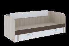 Кровать с ящиками м.13 «Walker»