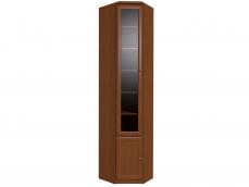 Библиотека «Марракеш» Шкаф для книг 10 фасад Стандарт
