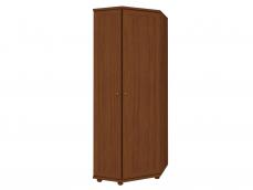 Гостиная «Марракеш» Шкаф угловой 1 Стандарт