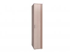 «Berlin 7» Шкаф одностворчатый для глянец