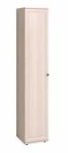 «Montpellier» Шкаф однодверный для белья 2